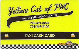 taxi-cash-prepay-card